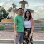 Gregory Fine Jewelry Client Review from Heather Nore Miyamoto